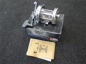 ABU GARCIA AMBASSADEUR REEL C3-7000  **LIKE NEW WITH MANUAL AND ORIGINAL BOX**